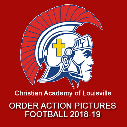 Christian Academy of Louisville FOOTBALL - Order Online ...
