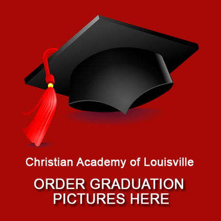 Christian Academy Graduation 2019