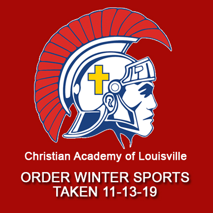 ORDER winter Sports Pictures Christian Academy of Louisville 11-13-19