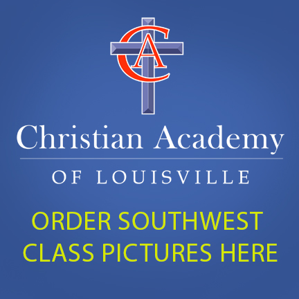 Order SW Class Pictures Here